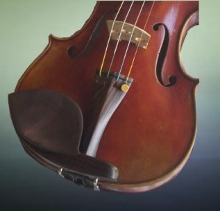Guarneri-chinrest-Rosewood